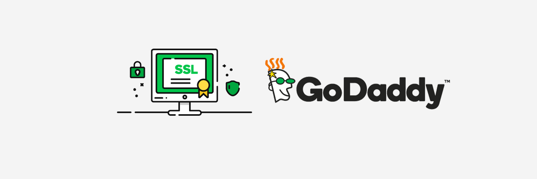 How To Install A Free Ssl Certificate On Godaddy