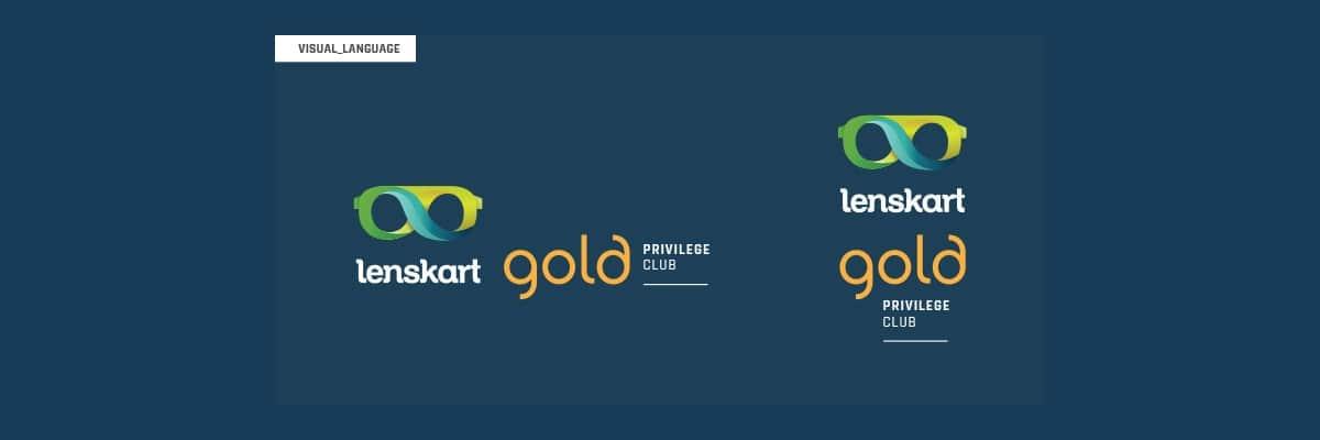fca1accf46f Lenskart Gold Membership - Buy 1 Get 1 -