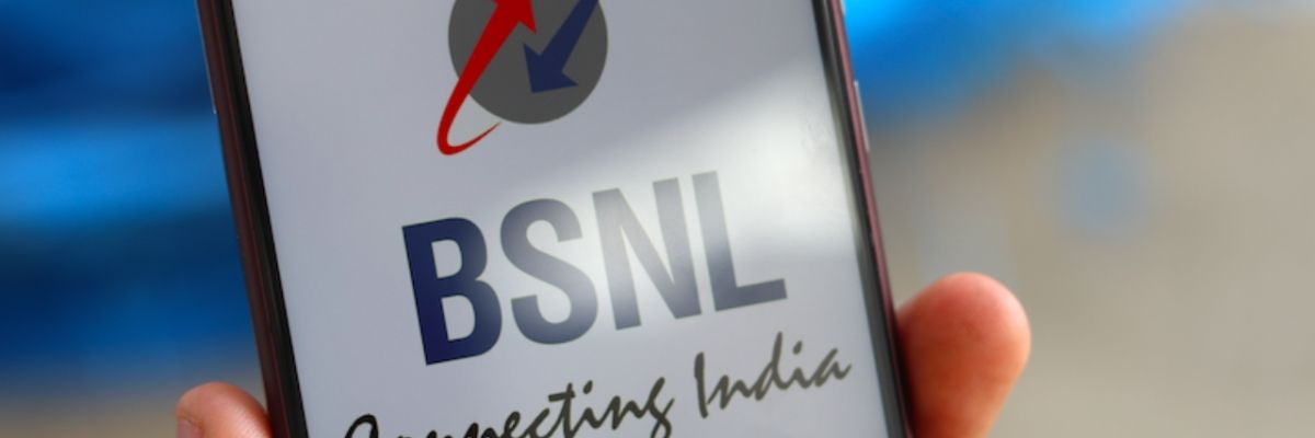 BSNL has introduced Star Membership Program