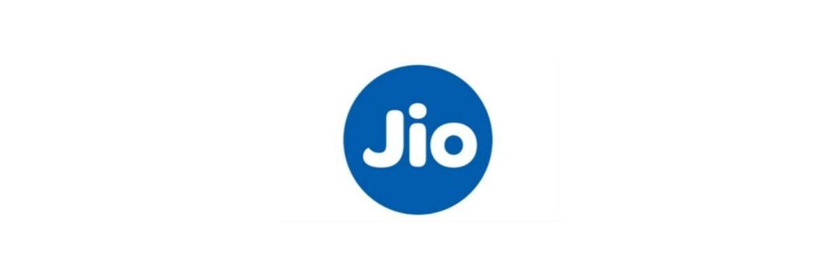 JIO Postpaid Plus service