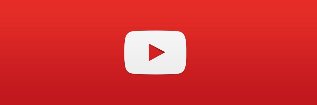 YouTube will discontinue its special feature from next month