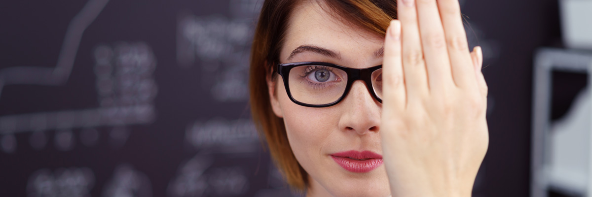 Tips to buy your glasses