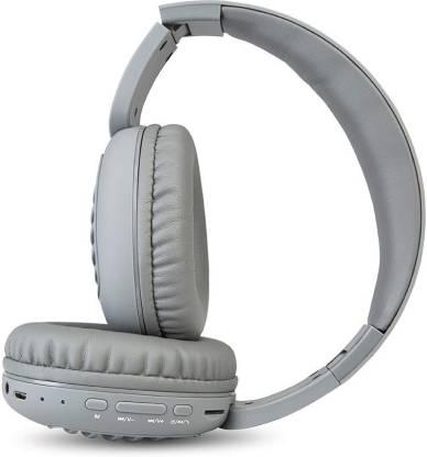 iBall Decibel Bluetooth Headset