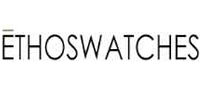 Ethoswatches