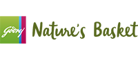 NaturesBasket