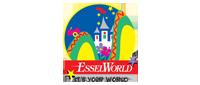 EsselWorld