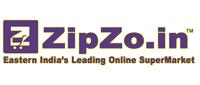 Zipzo