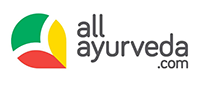 allAyurveda