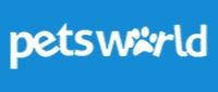 Petsworld