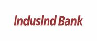 IndusIndBank