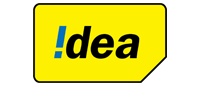 IdeaRecharge