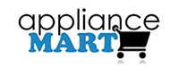 ApplianceMart