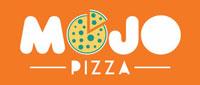 Mojo Pizza