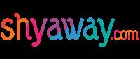 Shyaway