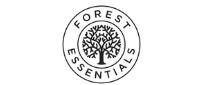 Forest Essentials India