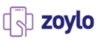 Zoylo