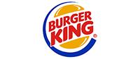 BurgerKingCPS-India