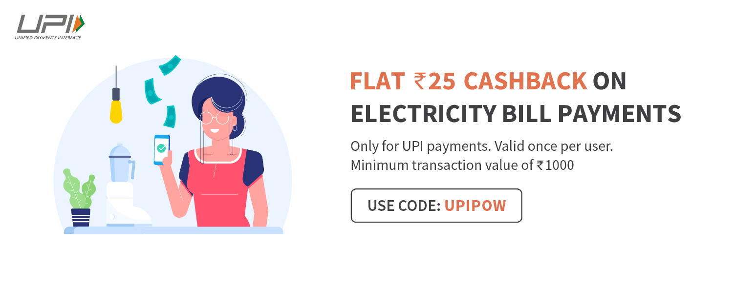 Freecharge Offers: Get Freecharge Coupons Code Today for Old