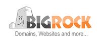 BigRock
