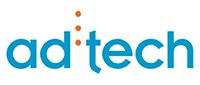 ad:tech India