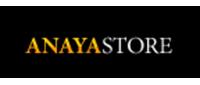 Anaya Store
