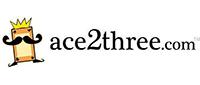 Ace2Three