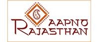 Aapno Rajasthan