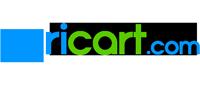 Agricart