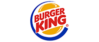 burger-king-cps-indian.png