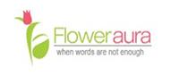 floweraura.png