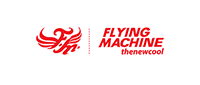 FlyingMachine