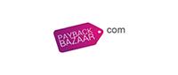 Paybackbazaar