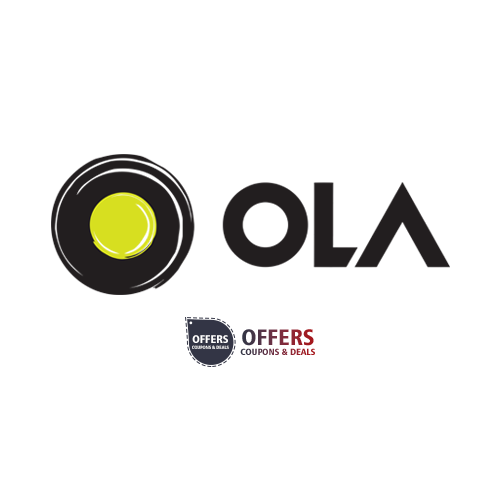 Ola Cabs Coupons & Offers | Rs 250 Off Ola Promo Code August 2019