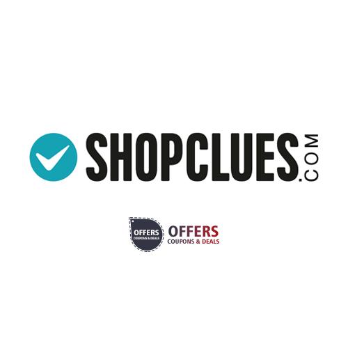 shopclues coupons may